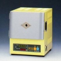 National Championship of Excellence 0 t with Electric Furnace Timer (4 Heater)