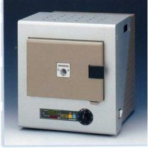 Super 500T with electric furnace timer