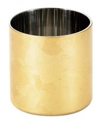 SCW-R801 Lacquered Hakugoromo 2 Layer Lock Cup