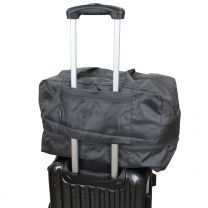 Fold-up Bag MF Extended Carry On