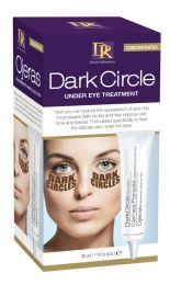 DR Dark Eye Circle Treatment 30ml Dark Eye Circle Treatment 0492DW New York