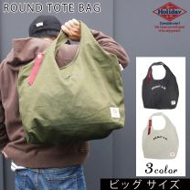 Bag Tote Bag Men's and Ladies' Large Size Tote Canvas HolidayA. M.