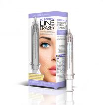 DR 90 Seconds Line Repair Line 10 ml Anti-wrinkle 90 Seconds Line Eraser 0427 DR New York