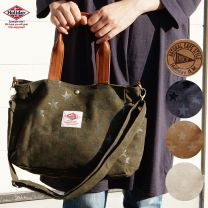 Bag Shoulder Bag Tote Bag Women's Men's Canvas Star Pattern Coaster HolidayA. M.