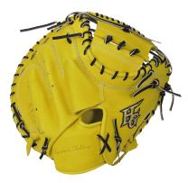 WKG-C20 Technical Ultra-Hard Type Catcher Mitt  LH