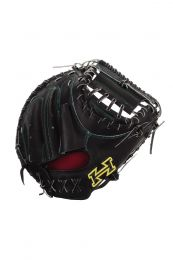 PAG-C100 Hard Catcher Mitt  LH